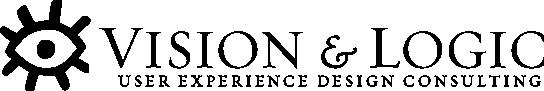 Vision & Logic Logo